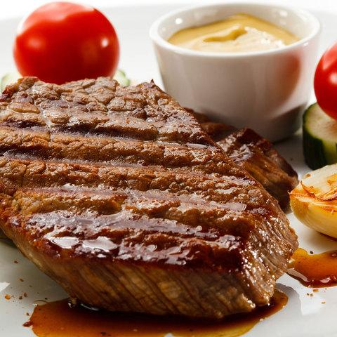 New-Zealand-Beef-Tenderloin-Steak