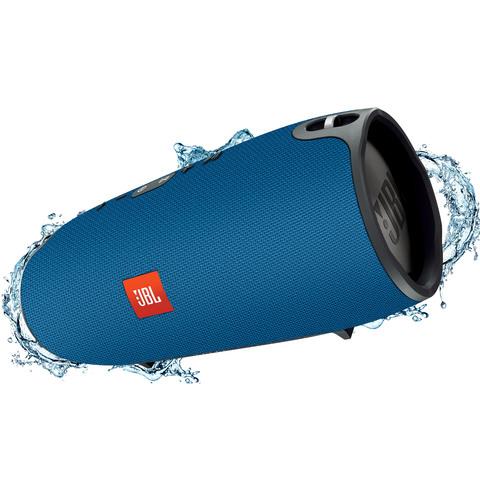 JBL-Bluetooth-Speaker-Xtreme-Blue