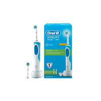 Braun Oral-B Power Tooth Brush D12523