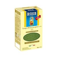 De Cecco Lasagne 3X500GR + Gr Free