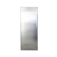 ARISTON Freezer UH6F1CX 222 Liter Silver
