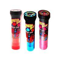 Laser Pop Candy 20g