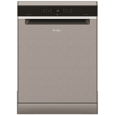 Whirlpool-Dishwasher-WFO3P33-Deluxe