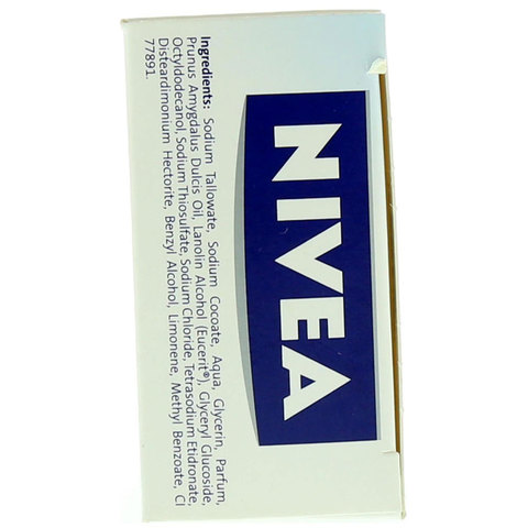 Nivea-Creme-Soft-Soap-100G