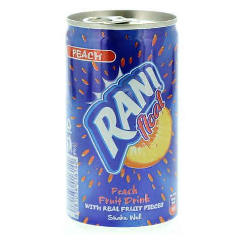 Rani-Float-Peach-Fruit-Drink-with-Real-Fruit-Pieces-180ml