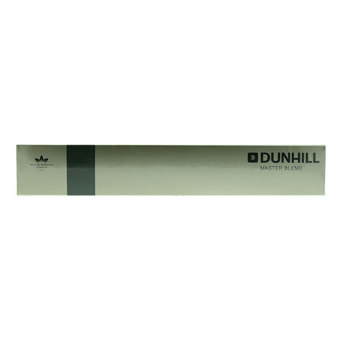 Dunhill-Master-Blend-200/20-Cigarettes(Forbidden-Under-18-Years-Old)