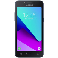 Samsung Galaxy Grand Prime Plus Dual Sim 4G 8GB Black