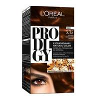 L'OREAL Prodigy Golden Chocolate Brown No.5.35
