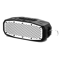 Merlin Bluetooth Speaker Soundbox