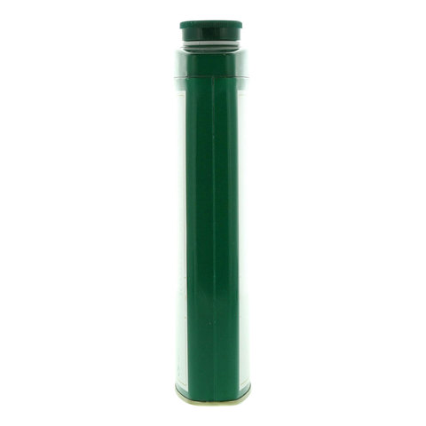 Yardley-Jasmine-Perfumed-Talc-125G