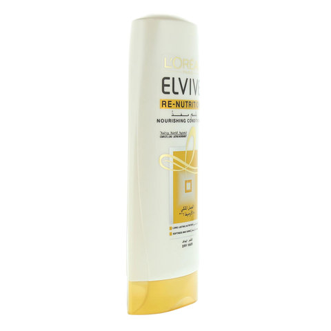 L'Oreal-Elvive-Total-Repairing-Shampoo-For-Damaged-Hair-400ml