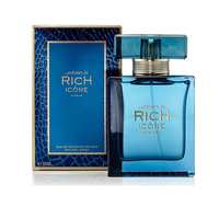 Rich Icone Perfum For Men 90 Ml