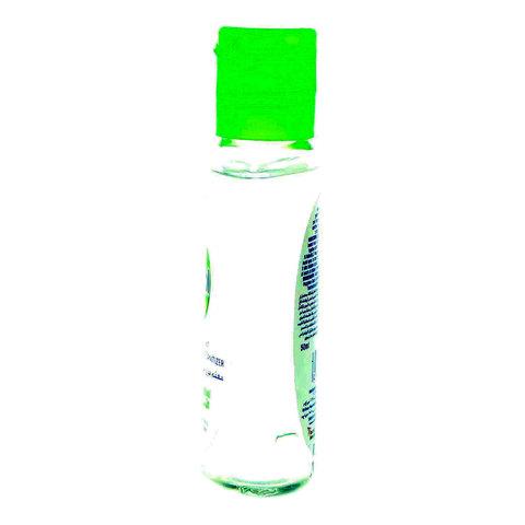 Dettol-Instant-Hand-Sanitizer-50ml