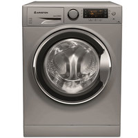 Ariston 9KG Front load Washing Machine RPD 947SX