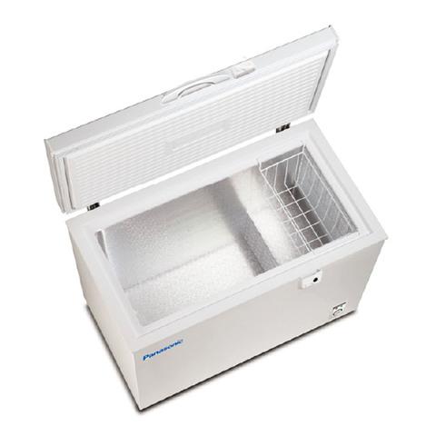 Panasonic-Chest-Freezer-200-Liter-SCRCH200