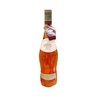 La Cave D'Augustin Florent Cotes De Provence Rose Wine 75CL