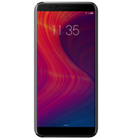 Lenovo K5 Play Dual Sim 4G 32GB Black