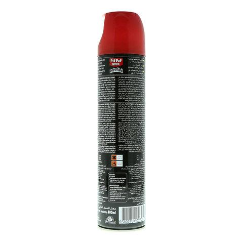 Pif-Paf-Powergard-Cockroach-Killer-400ml