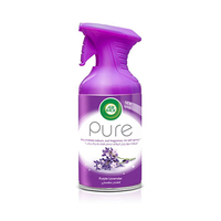 Air Wick Hair Freshener Pure Purple Lavendre 250ML