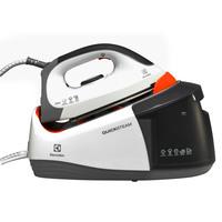 Electrolux Steam Generator Edbs3350Ar