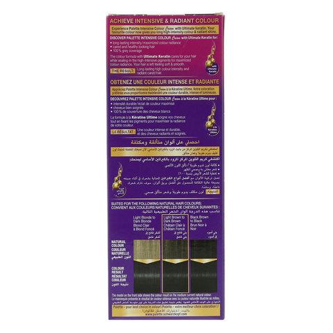 Schwarzkopf-Palette-1-0-Black-Intensive-Colour-Cream