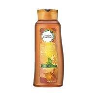 Herbal-Essences Shampoo Body Envy Volumizing 700ML