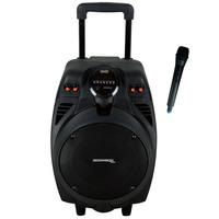 MSE Trolley Speaker BB160