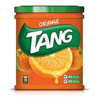 Tang Orange Flavored Drink Powder 1.5kg