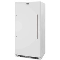 Frigidaire Upright Freeze 470 Liters MUFF17VL