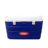 Thermos SUM40 Hard Cooler Blue 40L