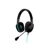 Nacon Gaming Headset GH 100