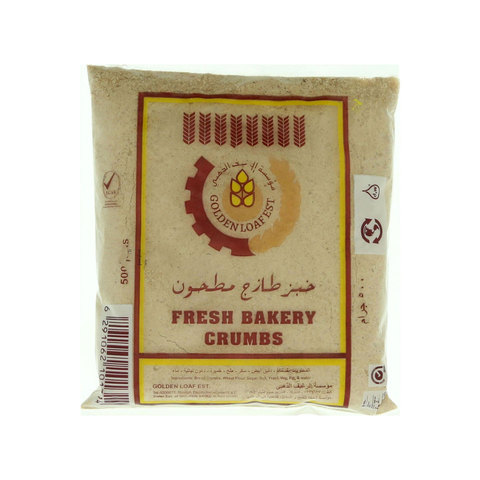 Golden-Loaf-Fresh-Bakery-Crumbs-500g