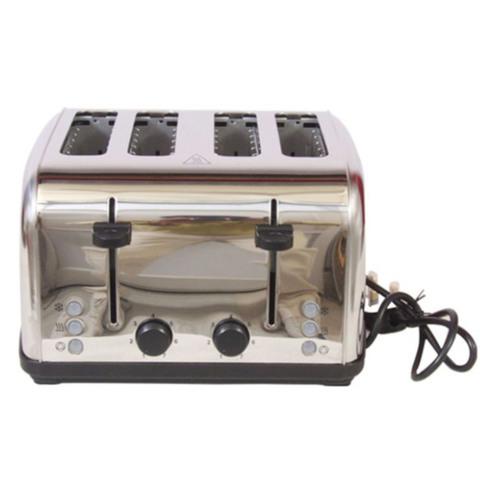 Black+Decker-Toaster-ET304