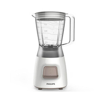 Philips Blender HR2056/01 White