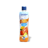 Carrefour Argumes Syrup 75CL