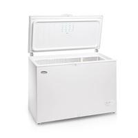 WESTPOINT Freezer WBP-3813.ERL 381 Liter White