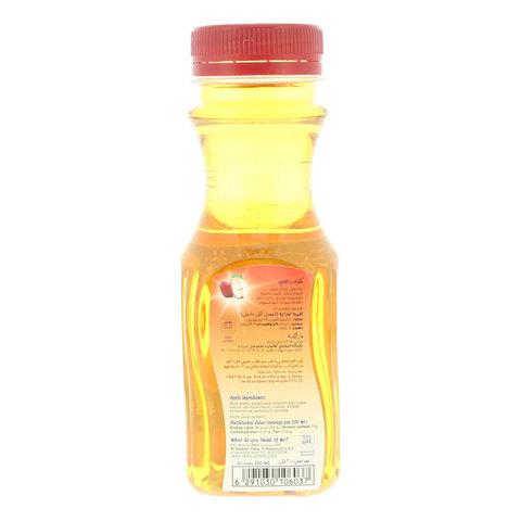 Al-Rawabi-Apple-Juice-200ml
