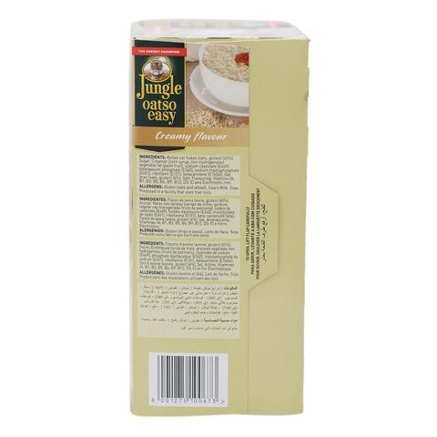 Jungle-Oatso-Easy-Creamy-Flavour-500g