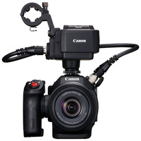 Canon Professional Camera XC15