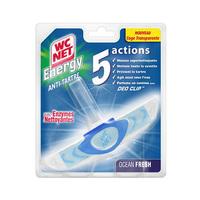 WC Net Energy Block Ocean Buy 1 Get -25% Off