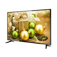 "Campomatic LED TV 52"" Smart LED52HUA"