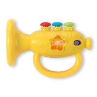 Winfun Baby Musician Trumpet