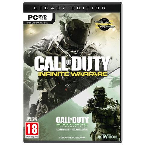 PC-Call-Of-Duty-Infinite-Warfare-Legacy