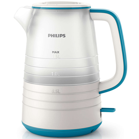 Philips-Kettle-HD9334