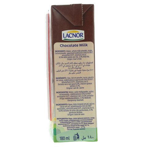 Lacnor-Chocolate-Milk-180ml