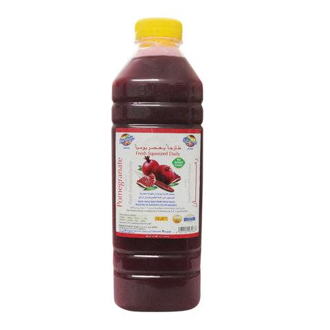 Barakat-Fresh-Pomegranate-Juice-1l