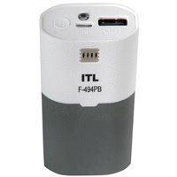 ITL Power Bank 5000mAh