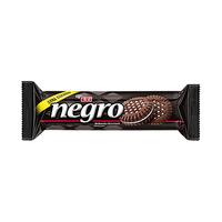 Eti Negro Cocoa Biscuits 100GR
