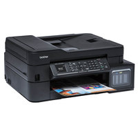 Brother All-In-One Printer BG-DCPT910