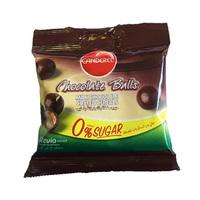 Canderel Chocolate Balls Stevia 40GR